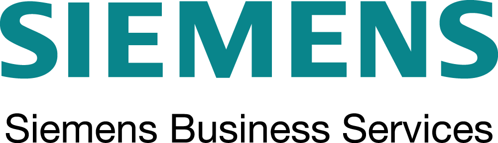 Siemens Business Services