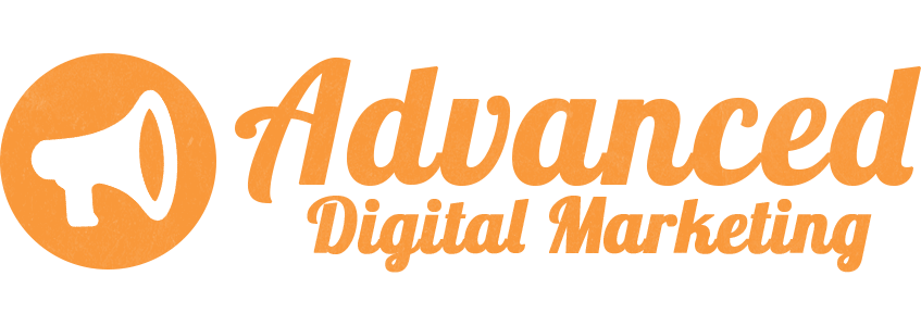 Digital Marketing Ireland | Advanced Digital Marketing